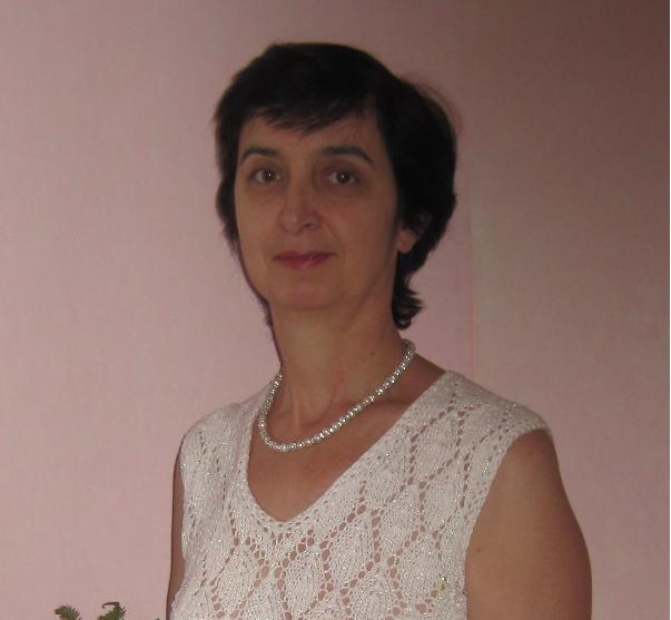 найти диетолога в москве