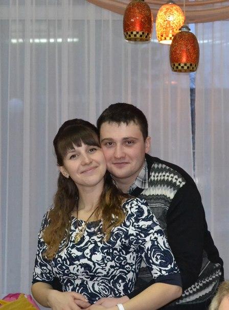 семейная пара ищет работу в москве