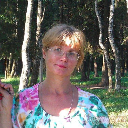 Няня с проживанием московская область