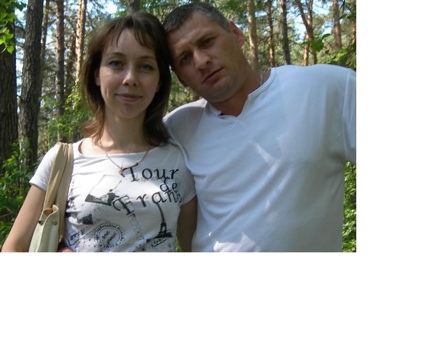 Работа для семейной пары с проживанием частные объявления грузоперевозки малоярославец частные объявления