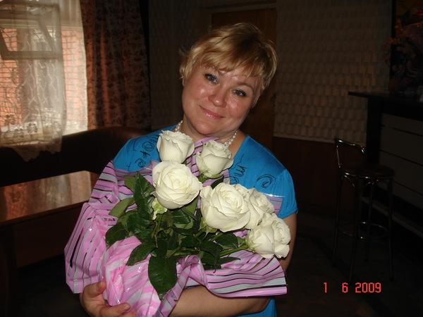 Ривby работа в беларуси резюме и вакансии онлайн