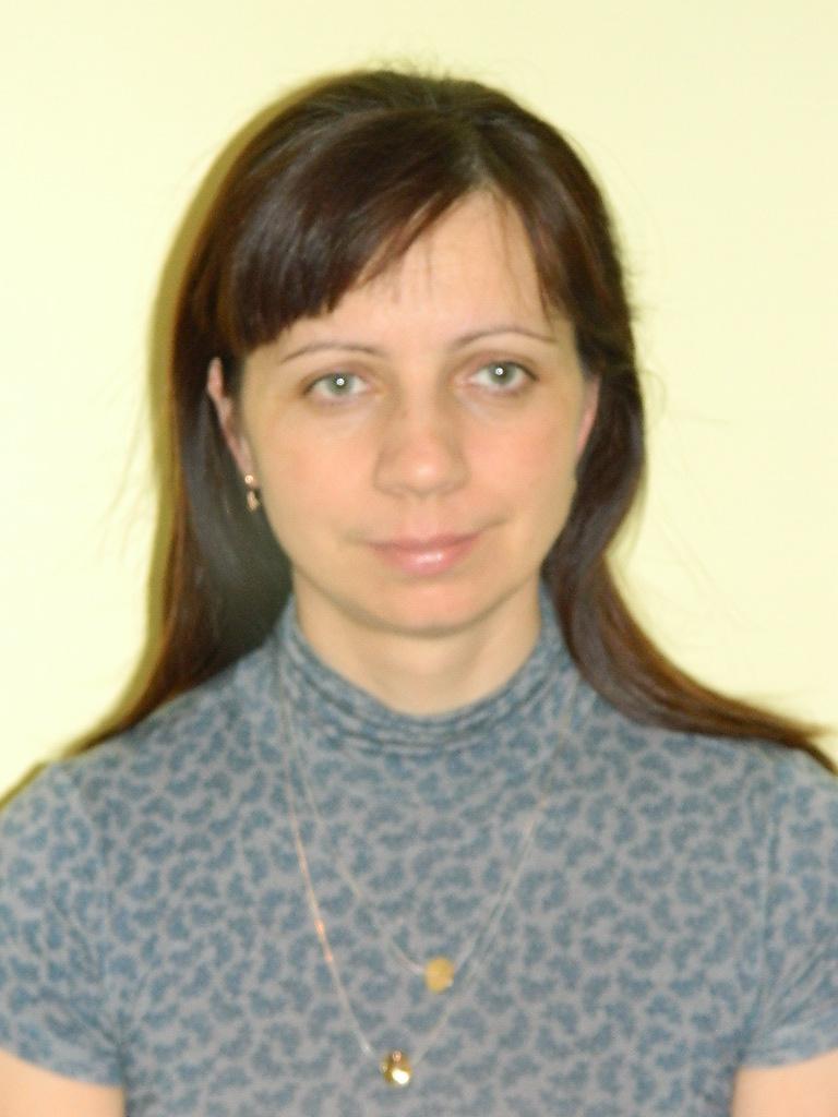 работа на дому киевская область