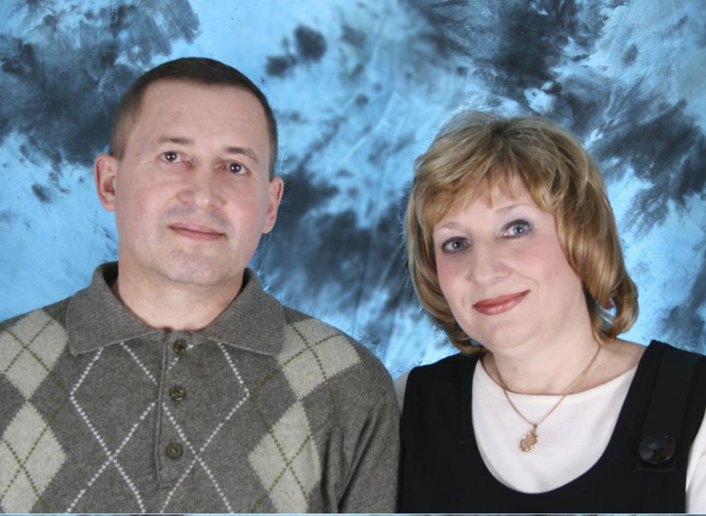 Сайт знакомств для семейных пар татарстан