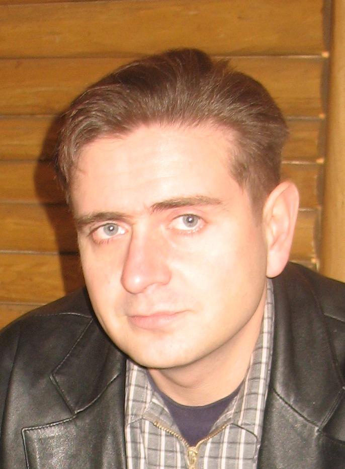 размеров), ищу работу в москве юао удобства