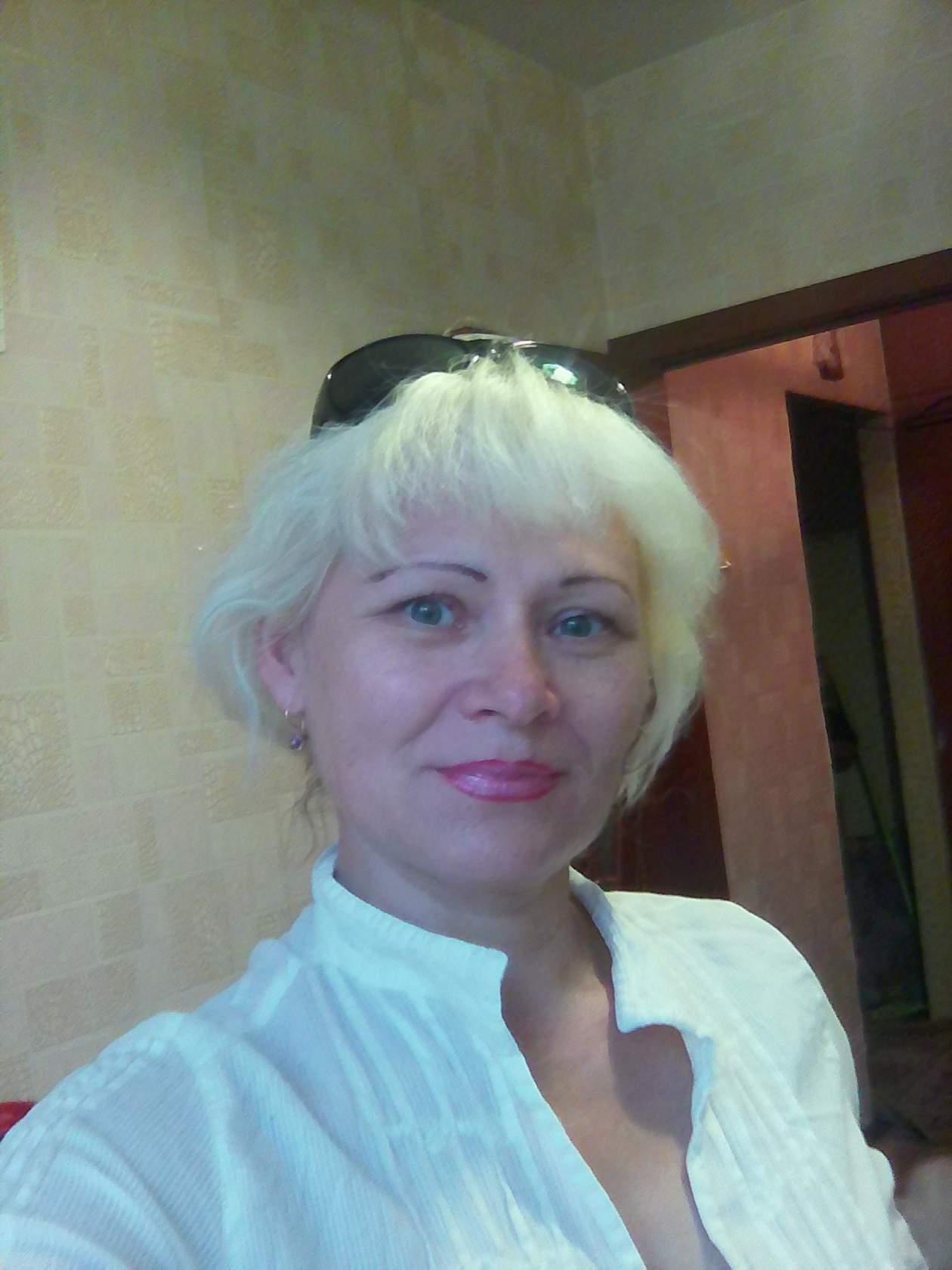 Работа в самаре частные объявления-домработница частные объявления о продаже газ-саз в краснодарском края