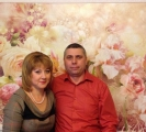 Людмила и Анатолий