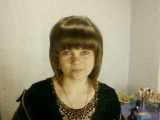 Сорокина Елена