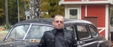 Рогоза Игорь