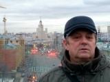 Олег Земляченко