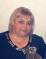 Ирина 55