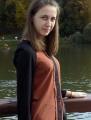 Ганган Екатерина Николаевна