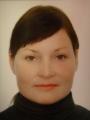 ЕленаШа