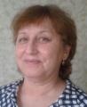 Татьяна58