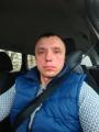 Степанишен Владислав Викторович