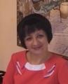 Ивонькина Татьяна