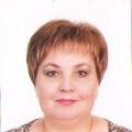 Зена Николаевна