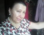 НатальяДобрая