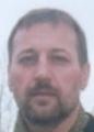 Александр Валентинович