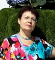 ElenaPerfilova