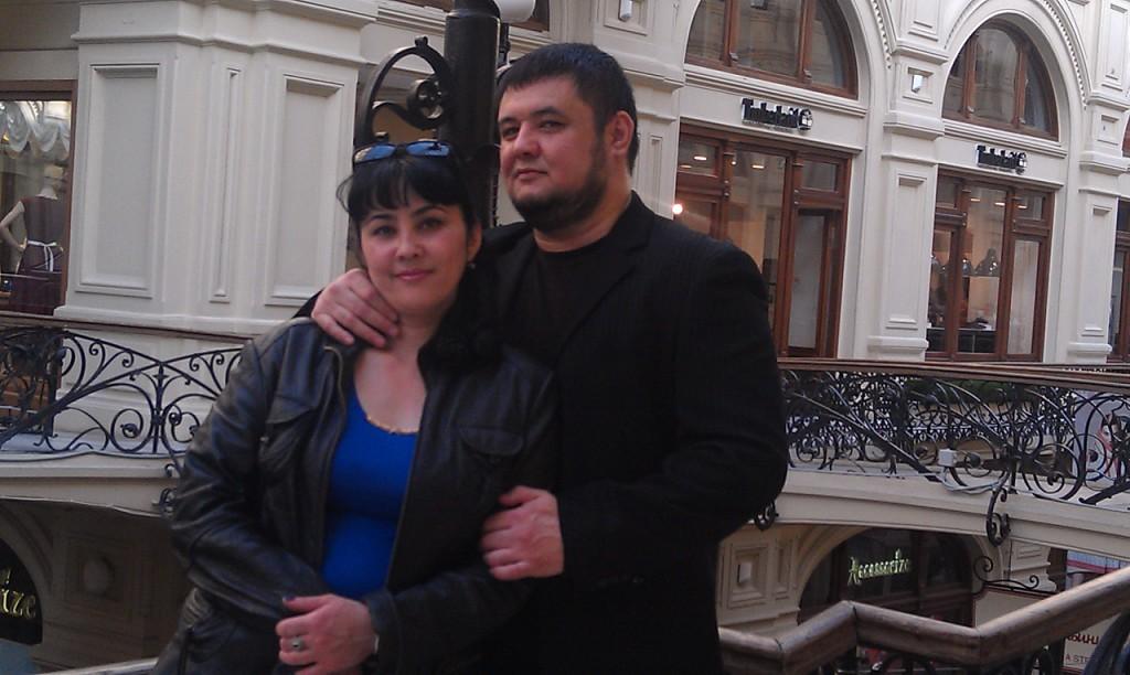 Работа гражданам снг в Москве свежие вакансии гражданам