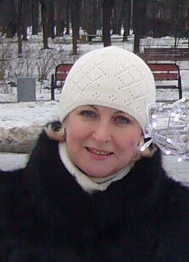 проститутки москвы без посредников